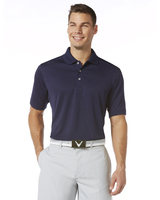 Callaway Big Tall Dry Core Golf Shirt Main Image