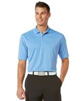 Callaway Dry Core Golf Shirt Main Image