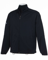 Callaway Tour Bonded Soft Shell Jacket Main Image