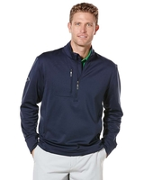 Callaway Tundra 1/4-Zip Stretch Pullover Main Image