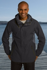 Cascade Waterproof Jacket Main Image
