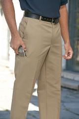 Cell Phone Pocket Pant Main Image
