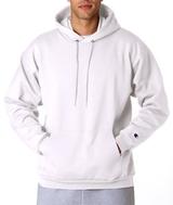 Champion Adult 50/50 Pullover Hooded Sweatshirt Main Image