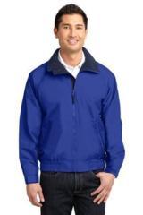 Competitor Jacket Main Image