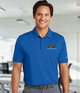 Nike Golf Dri-FIT Smooth Performance Modern Fit Polo Main Image