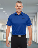 Under Armour Men's Tech Polo Main Image