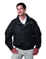 Dakota 3 in 1 jacket Main Image