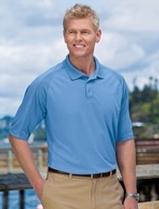 Dri-mesh Pro Polo Shirt Main Image