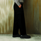 Men's Industrial Cargo Pant Main Image