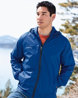 Eddie Bauer Packable Wind Jacket Main Image