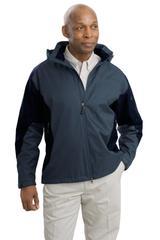Endeavor Jacket Main Image