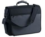 Executive Briefcase Main Image