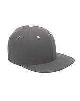 For Team 365 Pro Performance Contrast Eyelets Cap Main Image
