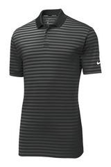 Nike Victory Striped Polo Main Image