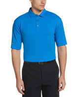 Jack Nicklaus Men's Classic Performance Polo Main Image