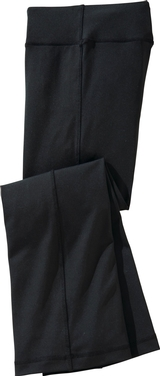 Girls Lifestyle Pants Main Image