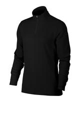 Women's Nike Golf Dry UV 1/2-Zip Cover-Up Main Image