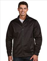 Golf Jacket Main Image