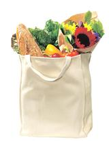 Grocery Tote Main Image