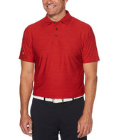 Jack Nicklaus Space Dye Polo Main Image
