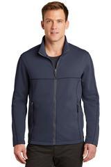 Collective Smooth Fleece Jacket Main Image