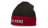 Richardson 2 Color Beanie with Cuff Main Image