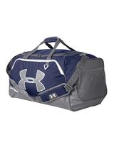 Under Armour Undeniable Large Duffel Main Image