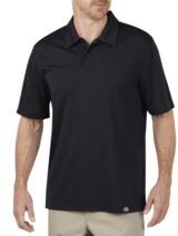 Industrial Performance Polo Shirt Main Image