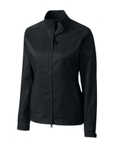 Women's Cutter & Buck WeatherTec Blakely Jacket Main Image