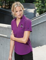 Women's OGIO Limit Polo Main Image