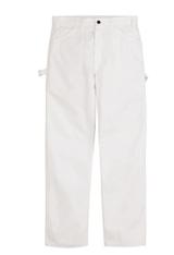 Premium Painters Pants Main Image