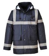Iona Lite Jacket Main Image