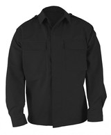 Propper BDU Shirt Long Sleeve Main Image