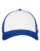 Under Armour Color Blocked Cap Main Image