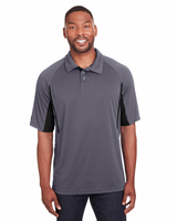 Men's Avenger Short-sleeve Polo Main Image