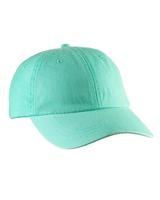 Women's Optimum Pigment-Dyed Cap Main Image