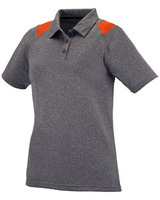 Women's Torce Sport Shirt Main Image