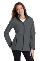 Women's Torrent Waterproof Jacket Main Image