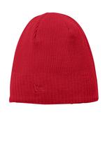 New Era Knit Beanie Main Image