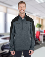 Under Armour Men's Expanse 1/4-Zip Main Image