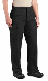 Propper Women's Duty Cargo Pant Main Image