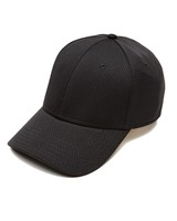 Callaway Tour Performance Cap Main Image
