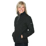 Women's Reebok Cooper Jacket Main Image