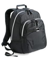 Manhattan Backpack Main Image