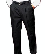 Men's 100 Cotton Pant Main Image