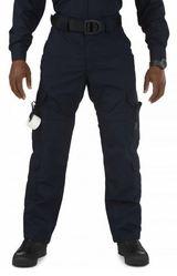 Men's 5.11 Taclite EMS Pant Main Image