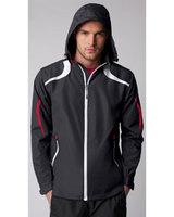 Men's Active Lite Color-block Jacket Main Image