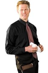 Men's Cafe Shirt Main Image