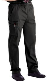 Men's Cargo Pant Main Image