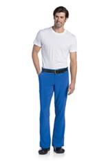 Men's Drawstring Cargo Pant Main Image